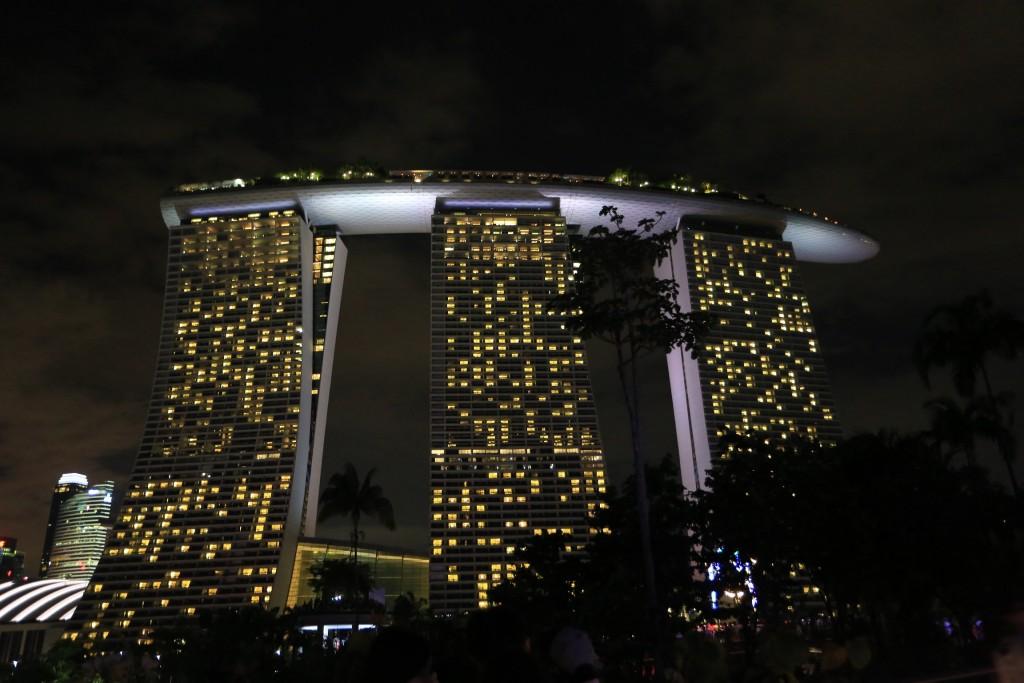 Smart cities, smart planning & smart growth